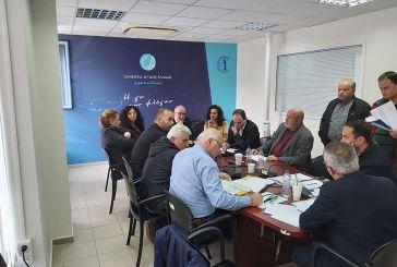 Δόθηκε λύση για την μεταφορά των εκπαιδευόμενων στην ΕΛΕΠΑΠ Αγρινίου και το Εργαστήρι Παναγία Ελεούσα