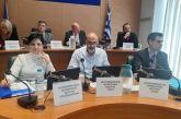 Την Τετάρτη στον Πύργο η συνεδρίαση του Περιφερειακού Συμβουλίου Δυτικής Ελλάδας