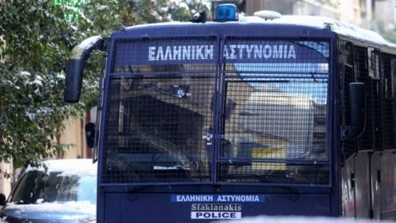 Προφυλακιστέοι οι τέσσερις από την σπείρα των Ρομά που ξήλωνε ΑΤΜ και πωλητές καυσίμων στην Αιτωλοακαρνανία