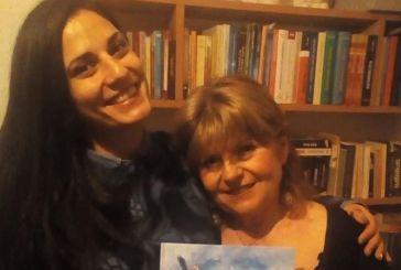 «Το θαυμαστό ταξίδι της Πρωτονιφάδας» παρουσιάζεται στο Αγρίνιο