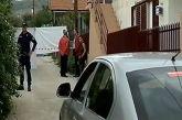 Μετανιωμένοι δηλώνουν οι Ρομά για την δολοφονία της 73χρονης