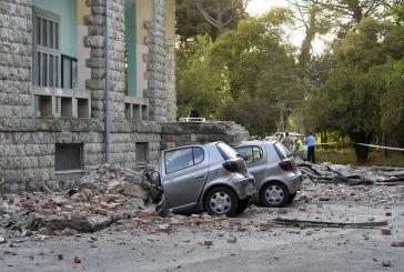 Ανθρωπιστική βοήθεια για τους σεισμόπληκτους της Αλβανίας συγκεντρώνει ο Δήμος Αγρινίου