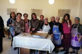 Αγρίνιο: 8 χρόνια διαρκούς προσφοράς των Συσσιτίων της Ευαγγελιστρίας