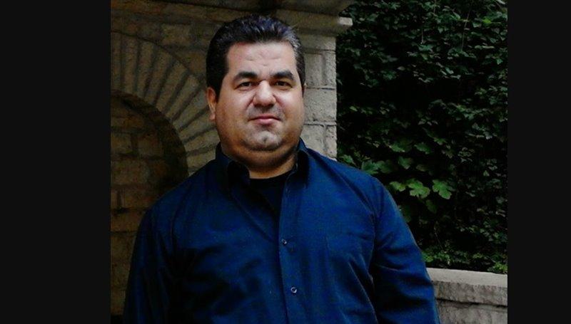 Θλίψη στην Παραβόλα για τον θάνατο του 46χρονου Δημήτρη Σκιαδά