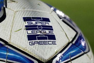 "Super League: ""Όχι"" στην αναδιάρθρωση- Η τελική απόφαση από την ΕΠΟ"