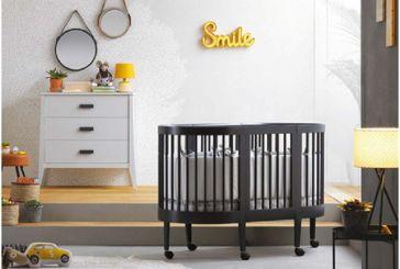 Κούνιες Μωρού: Έξυπνα tips για τα πιο γλυκά όνειρα