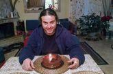 Θρίλερ με τον θάνατο του 34χρονου ηθοποιού
