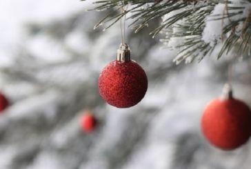 """Μεσολόγγι: το Σάββατο """"οι μικροί φίλοι ποδηλατούν στο πνεύμα των Χριστουγέννων"""""""
