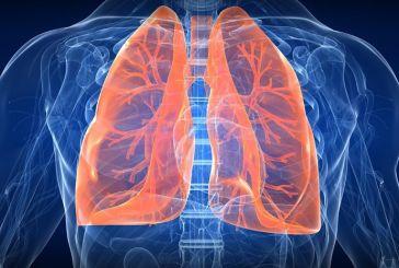 Αντιμετωπίζοντας αποτελεσματικά τη χρόνια αποφρακτική πνευμονοπάθεια