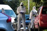 «Τυφλό» τρομοκρατικό χτύπημα – ΕΛ.ΑΣ.: «Ήθελαν νεκρό αστυνομικό»