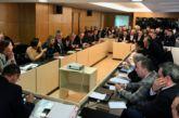 Mεθοδεύουν την παράκαμψη της απόφασης του ΣτΕ για την εκτροπή του Αχελώου