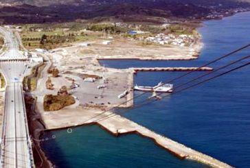 Διαγωνισμός για το οικόπεδο «φιλέτο» στην Γέφυρα Ρίου- Αντιρρίου