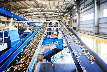 Σε τροχιά υλοποίησης η Μονάδα Επεξεργασίας Απορριμμάτων στη Ναύπακτο