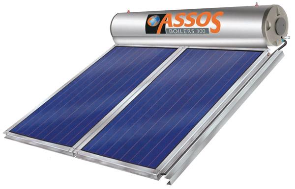 Ηλιακοί Θερμοσίφωνες – Οδηγίες σωστής χρήσης
