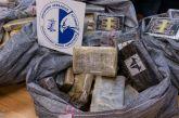 Σαντέρ Πεμάι: Αυτός είναι ο Αλβανός πιστολέρο που συνελήφθη για την κοκαΐνη στον Αστακό