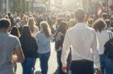 Όλες οι αλλαγές στο νέο ασφαλιστικό – Αυξήσεις στις επικουρικές – Μείωση εισφορών