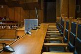 Εμφύλιος στους δικαστές: Παραιτήθηκαν 4 μέλη του Δ.Σ. της Ένωσης Δικαστών και Εισαγγελέων-Ένας Αγρινιώτης
