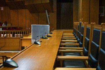 Δικαστικοί υπάλληλοι: Στάσεις εργασίας από τη Δευτέρα
