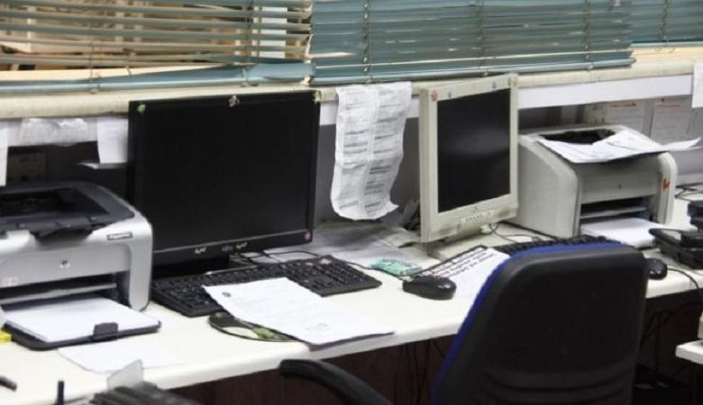 Διευκρινήσεις του ΥΠΕΣ για τις άδειες ειδικού σκοπού-Τι θα γίνει με τις καλοκαιρινές