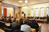 Παλινωδίες της δημοτικής αρχής Αγρινίου και για το περιβαλλοντικό τέλος της ΔΕΥΑ-Καταψηφίστηκε στο δημοτικό συμβούλιο