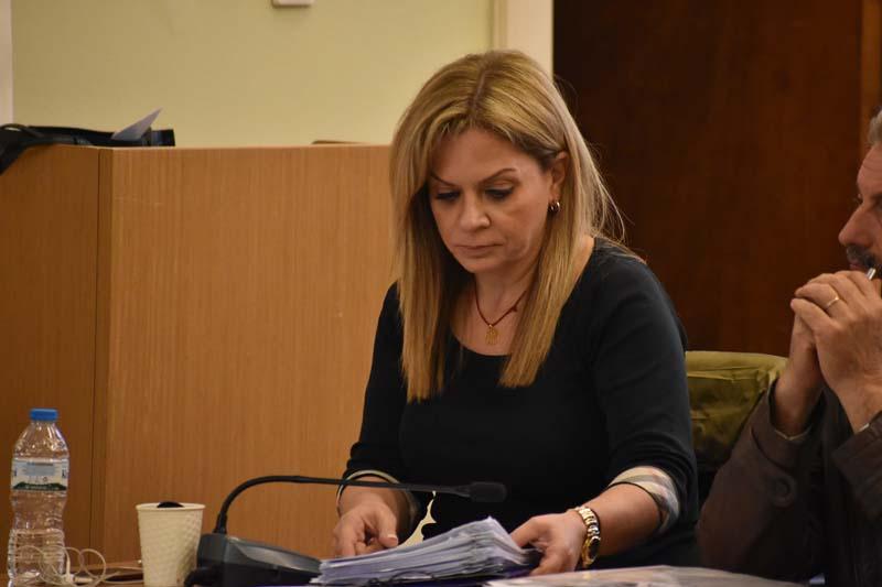 Σταρακά: Η δημοτική αρχή να μεριμνήσει για την προμήθεια laptops/tablets σε μαθητές που αδυνατούν να τα αγοράσουν