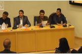 Με τηλεδιάσκεψη συνεδριάζει τη Δευτέρα το δημοτικό συμβούλιο Αμφιλοχίας