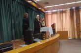 Αφιερωμένη στον αδικοχαμένο στο Μάτι ιερέα Σπυρίδωνα Παπαποστόλου η κοπή πίτας του Συλλόγου των εν Αθήναις Αγρινιωτών