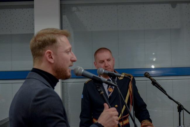 Η Δημοτική Φιλαρμονική Aμφιλοχίας σε συνεργασία με σπουδαία ονόματα σε μια ιδιαίτερη γιορτή