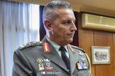 Κωνσταντίνος Φλώρος: Ποιος είναι ο νέος αρχηγός ΓΕΕΘΑ