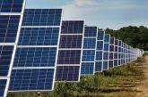Δίνει το παράδειγμα ο δήμος Ναυπακτίας: παραχωρεί έκταση σε ΤΟΕΒ για φωτοβολταϊκό πάρκο