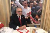Γιατί εκφράζει «κραυγή αγωνίας» ο πολιτευτής Αιτωλοακαρνανίας του ΣΥΡΙΖΑ Γ.Βασιλείου