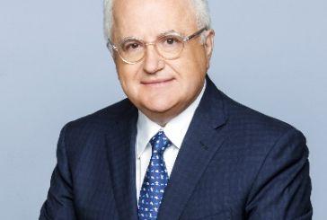 Στο Αγρίνιο την Τετάρτη ο πρόεδρος του Δ.Σ. και ο CEO της Τράπεζας Πειραιώς