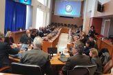 Συνεργατικοίχώροιδικτύωσης (hubs) σε Αιτωλοακαρνανία, Αχαΐα και Ηλεία