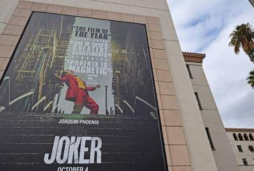 Όσκαρ 2020: Σάρωσε ο «Joker» με 11 υποψηφιότητες