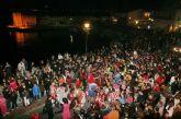 Τι αλλάζει φέτος στο Καρναβάλι της Ναυπάκτου