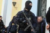 Προφυλακιστέοι τρεις κατηγορούμενοι για τα ναρκωτικά στον Αστακό