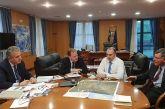 Καραμανλής: Προτεραιότητα η Παράκαμψη Αμφιλοχίας στο Άκτιο-Αμβρακία