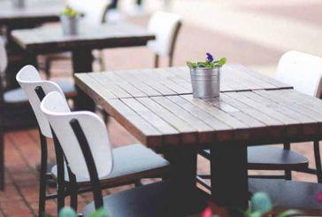 Μεσολόγγι: την Τετάρτη η συνάντηση για την χρήση των κοινόχρηστων χώρων