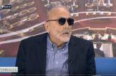 Κουρουμπλής: «Άθλια η εισήγηση της ΕΕΑ για ΠΑΟΚ και Ξάνθη»