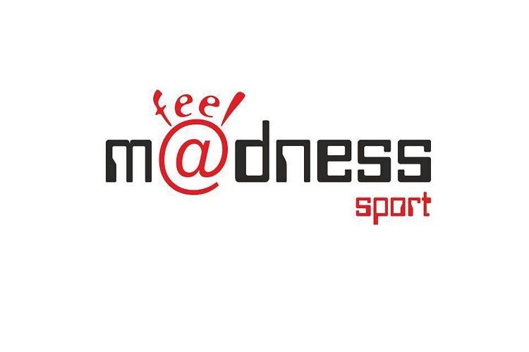 Αγρίνιο: Το Feel Madness Sport ζητά γραφίστα και πωλητή