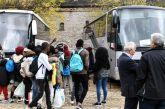 Μεγαλοξενοδόχος της Αιτωλοακαρνανίας αποκαλύπτει: δέχτηκα και απέρριψα συμφέρουσα πρόταση από τον Δ.Ο.Μ. για φιλοξενία μεταναστών