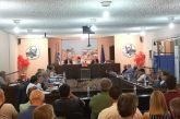Tη Δευτέρα συνεδριάζει το δημοτικό συμβούλιο Ναυπακτίας