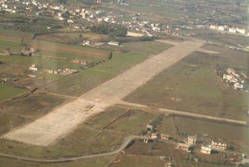 Aγρίνιο: Γιατί η αξιοποίηση του παλαιού πολιτικού αεροδρομίου εξαρτάται από την… Fraport