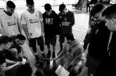 ΕΣΚΑΒΔΕ: Σε ρυθμούς τελικού οι έφηβοι του ΠΑΣ Ναυπάκτου