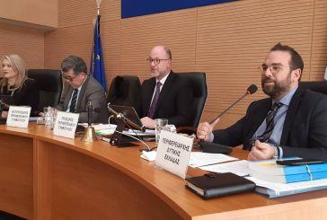Γνωμοδοτική επιτροπή συστήνει το περιφερειακό για τα 200 χρόνια από το  1821