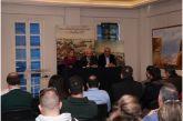 Εκπαιδευτικό σεμινάριο του ευρωπαϊκού έργου CI-NOVATEC στη Ναύπακτο