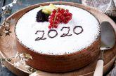 Την Κυριακή κόβει την πίτα του ο Ορειβατικός Σύλλογος Αγρινίου