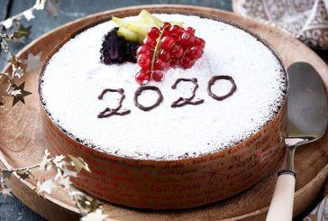 Την Κυριακή 26/1 κόβει την πίτα του ο Ορειβατικός Σύλλογος Αγρινίου