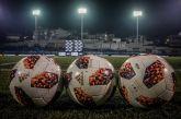 """Ελληνικό ποδόσφαιρο: Αυτοί θα δώσουν το """"παρών"""" στην κρίσιμη συνάντηση των Big 4"""