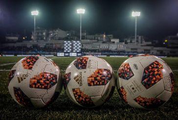 Ραγδαίες εξελίξεις στο ποδόσφαιρο – Αποβολή από τα ευρωπαϊκά κύπελλα για όσους δεν συμμορφωθούν